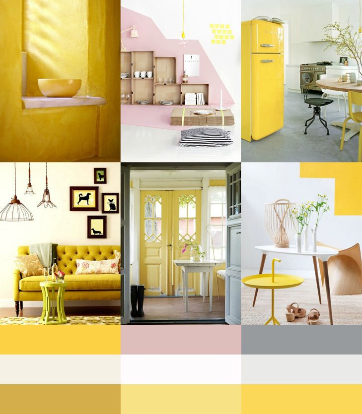 Ikea Stoel Kind 25+ Best Images About Yellow & Ochre On Pinterest