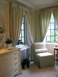 1000+ ideas about Short Window Curtains on Pinterest ...