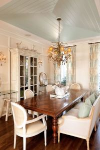 138 best images about Painted Ceilings on Pinterest ...