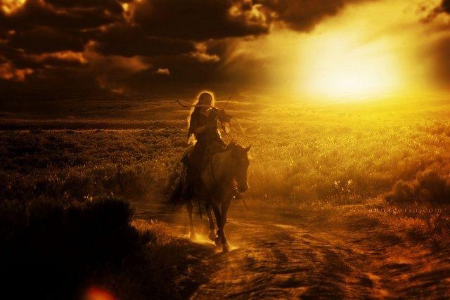 Horse Riding Wallpaper Hd Zoreah At Sunrise Zoreah Pinterest Sunrises Lonely