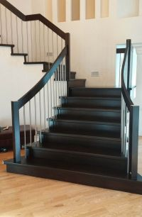 1000+ ideas about Stainless Steel Railing on Pinterest ...