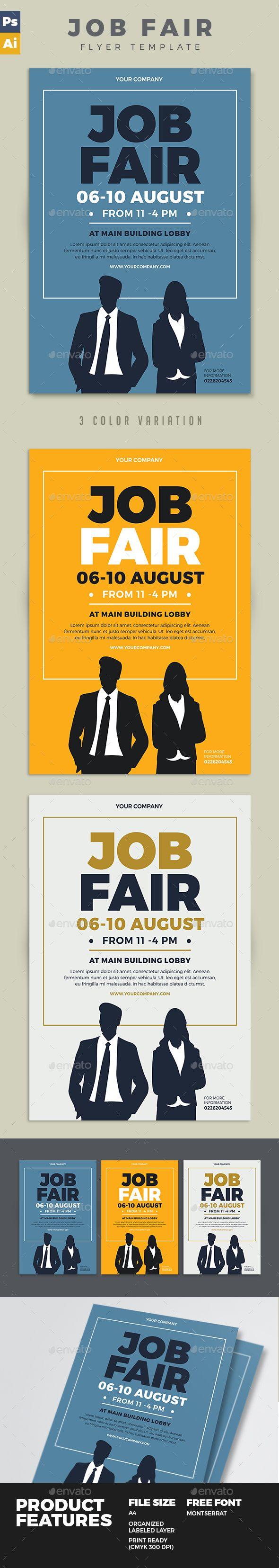 3 poster design tips - 3 Poster Design Tips Flyers Download