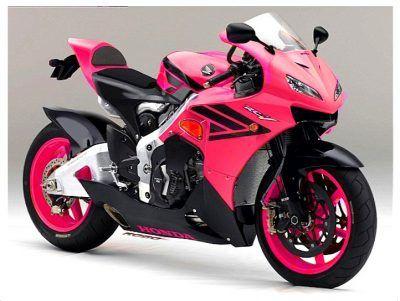 Car Stunt Wallpaper Motos Deportivas Honda Png Motos Pinterest