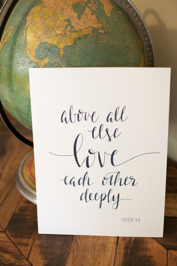 Best Literature Quote Wallpapers 25 Best Hand Lettering Quotes On Pinterest Calligraphy