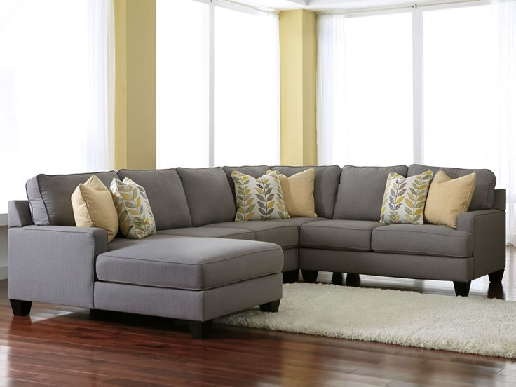 Furniture Village Junction 9 sofa living room furniture in columbus | furniture village corner