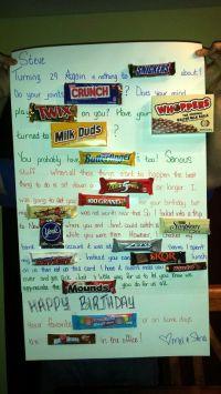 1000+ ideas about Boss Birthday on Pinterest | Office ...