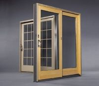 25+ best ideas about Andersen Screen Doors on Pinterest ...