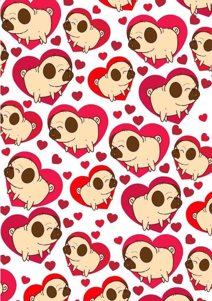 Cute Iphone Wallpaper Ideas 1000 Ideas Sobre Doguillos En Pinterest Cachorros De