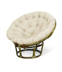 1000+ images about Rattan Furniture on Pinterest ...