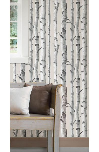 1000+ ideas about Vinyl Wallpaper on Pinterest | Adhesive Wallpaper, 3d Wallpaper For Home and ...