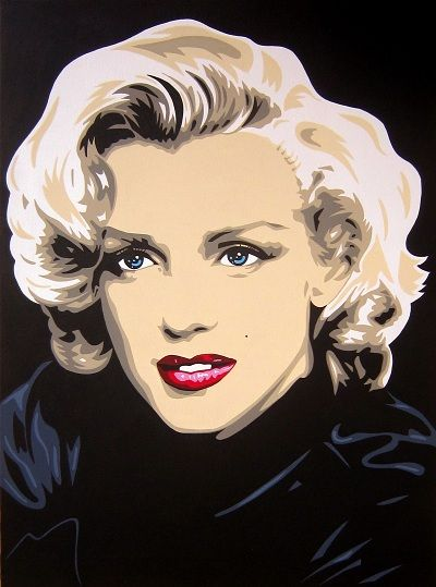 Marilyn Monroe Cuadro 393 Best Marilyn Monroe Images On Pinterest