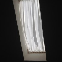The 15 best images about Skylight shade ideas on Pinterest ...