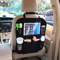 Best 25+ Tablet holder ideas on Pinterest