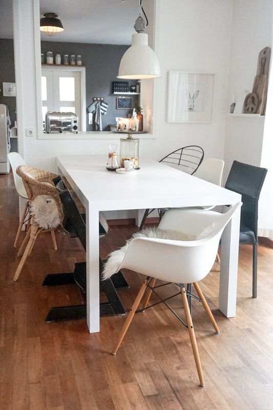 Skandi Sessel 1000+ Images About #esszimmer On Pinterest | Home, Eames
