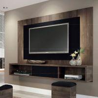 17 Best ideas about Modern Tv Wall on Pinterest | Modern ...