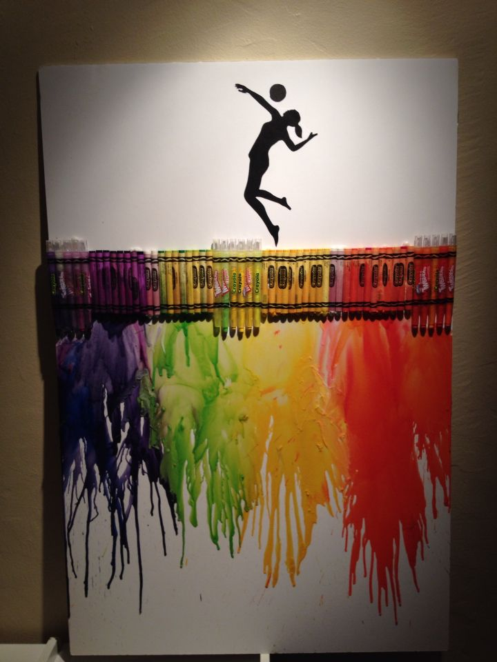Wallpaper Volleyball Quotes 25 Best Volleyball Drawing Ideas On Pinterest
