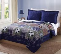 34 best images about Sports Bedroom on Pinterest | Twin ...