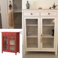 17 Best ideas about Hemnes on Pinterest | Ikea bedroom ...