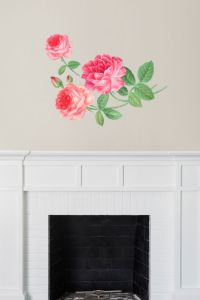 1000+ images about Martha Stewart Wall Decals | Peel ...