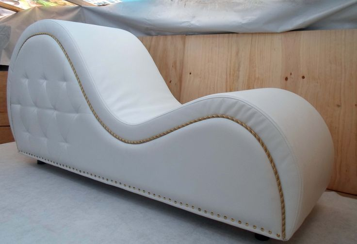 Tantra Sofa Chair 72 Best Images About Sillon Tantra Marc On Pinterest