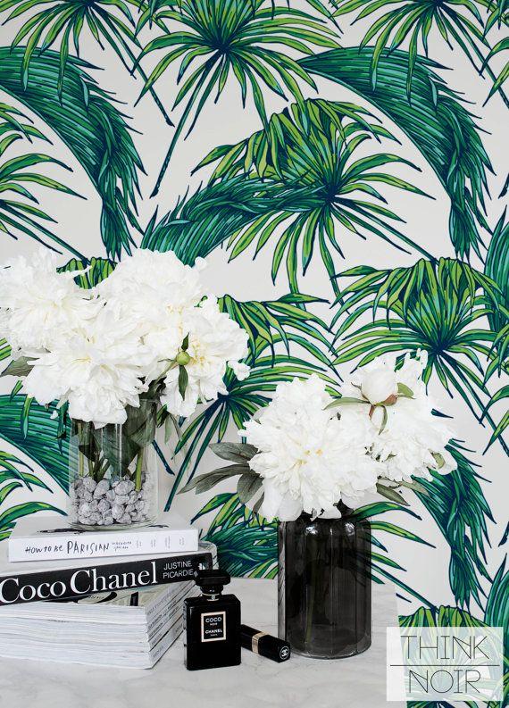 Fall Themed Computer Wallpaper 25 Best Ideas About Tropical Wallpaper On Pinterest