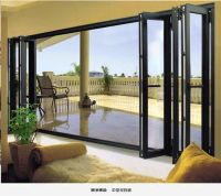 Best 25+ Sliding glass doors prices ideas on Pinterest ...