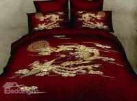 17 Best images about Master bedroom on Pinterest | Shops ...