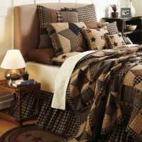 1000+ images about CountRy & priMitVe BeddinG on Pinterest