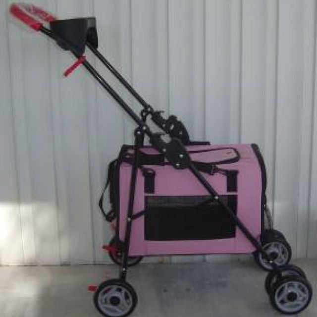 Baby Buggies Cheap 1000 Images About Best Dog Strollers And Carriages On