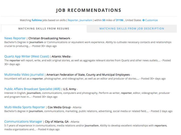 100+  Photographer Job Description Resume  Amateur - photographer job description