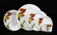 1000+ ideas about Tropical Dinnerware on Pinterest ...