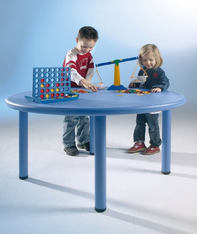 Ronde Kindertafel 17 Best Images About Kindermeubels On Pinterest | Modern