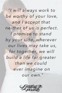Top 25+ best Married Quotes ideas on Pinterest   Forever ...