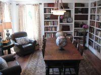 Best 25+ Multipurpose dining room ideas on Pinterest