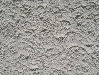 Best 25+ Ceiling Texture ideas on Pinterest | Diy repair ...