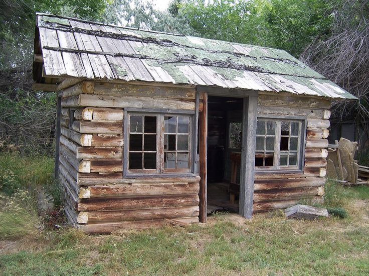 17 best images about old shacks on pinterest