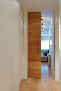 25+ best ideas about Sliding doors on Pinterest ...