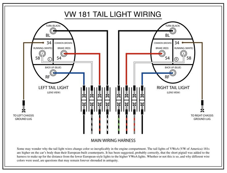 vw beetle wiring diagram as well vw bus wiring diagram on 1969 bug