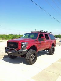 25+ best ideas about Ford Excursion on Pinterest | Ford ...
