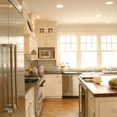 10 Best Images About Craftsman Style On Pinterest | Craftsman