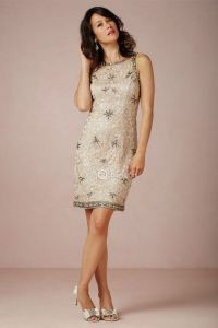 casual mother of the bride dresses for summer | mother of ...