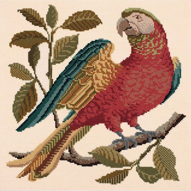 357 Best Images About Elizabeth Bradley Needlepoint Kits