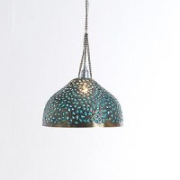 17+ best images about metal light on Pinterest   Hanging ...