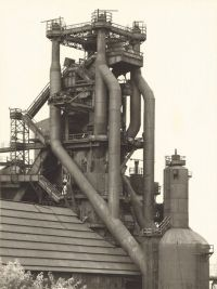 1000+ images about Bernd & Hilla Becher on Pinterest ...
