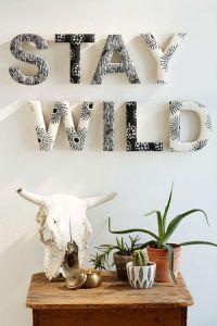 25+ best ideas about Bohemian wall decor on Pinterest ...