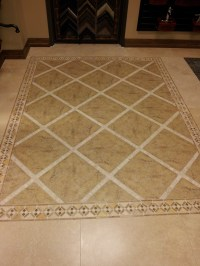 1000+ images about Church Flooring on Pinterest | Patterns ...