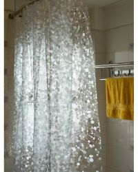Best 25+ Cool shower curtains ideas on Pinterest