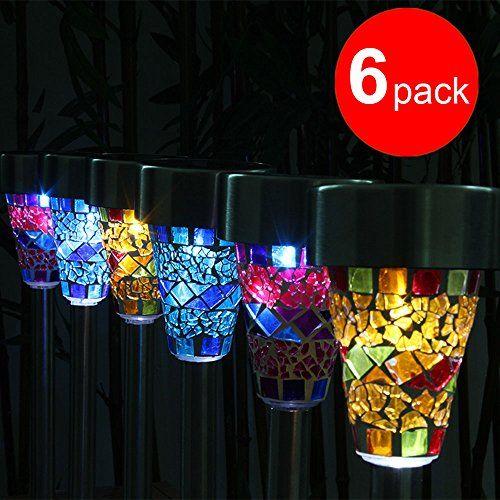 25+ melhores ideias sobre Led außenleuchten no Pinterest Led - lampen ausen led