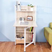 1000+ ideas about Hideaway Computer Desk on Pinterest ...