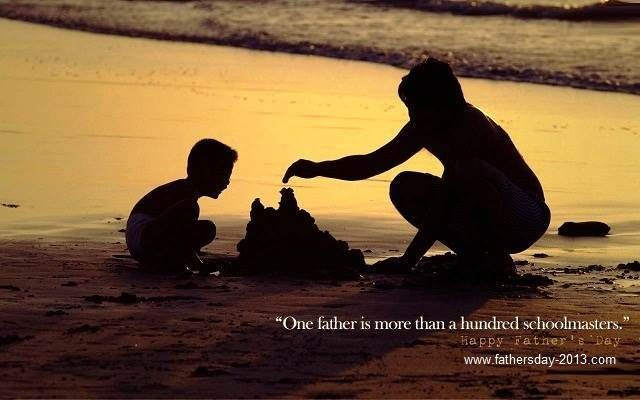 Happy Fathers Day Quotes Wallpaper Widescreen Happy Father S Day Wallpapers 2013 Playing On